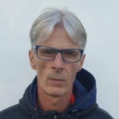 José Deneu