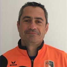 Ludovic Lecuras